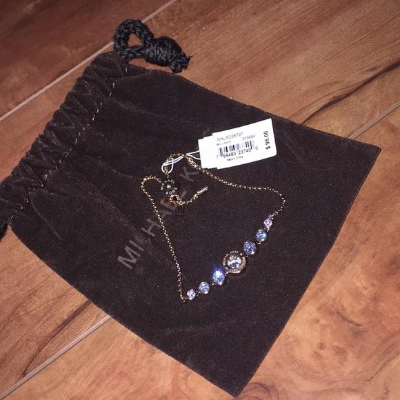 Michael Kors Jewelry Bracelet Poshmark